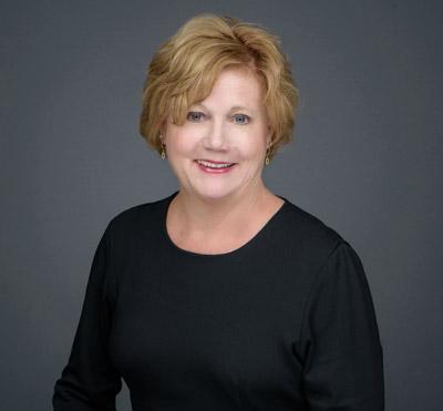 Cindy Bombard