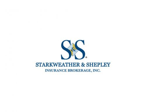 Starkweather & Shepley Insurance – Open for Business