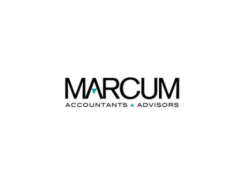 NESMA – PPP & Loan Forgiveness Webinar presented by Marcum, LLP