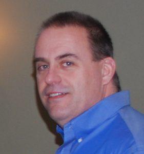 Allen Nadeau